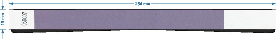 paper 009b